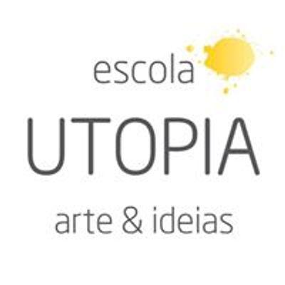 Escola Utopia Arte & Ideias
