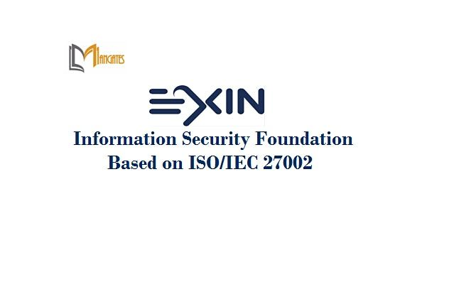 Information Security Foundation ISO/IEC 27002 Training in Washington, DC | Event in Washington | AllEvents.in