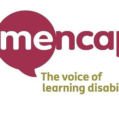 Mencap Planning for the Future seminar - Lincoln