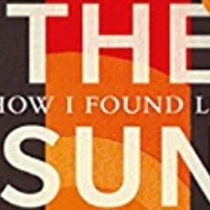 KLS Book Club - &quotThe Sun Does Shine""