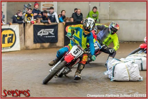 Open Practice, 21 April | Event in Lincoln | AllEvents.in