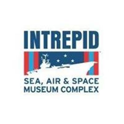 Intrepid Sea, Air & Space Museum