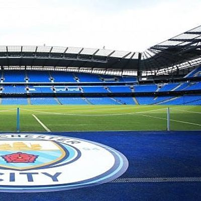 Manchester City FC v Bournemouth AFC - VIP Hospitality Tickets