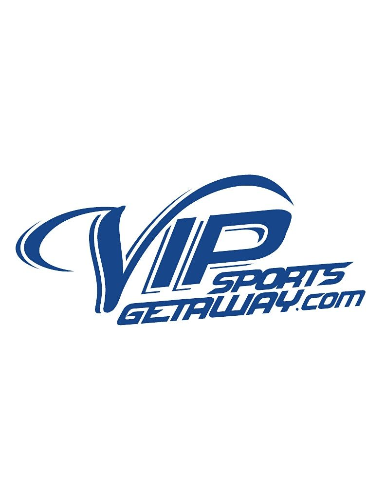 VIP Sports Getaway's Dallas Cowboy Packages v GIANTS, 9 October | Event in Arlington | AllEvents.in