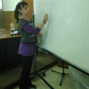 Diplomatura en Rehabilitacin Respiratoria (UNSAM)