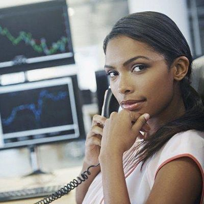 Forex Trading for Women - Women in Forex - Leicester - ONLINE EVENT