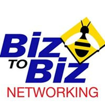 Biz to Biz Networking