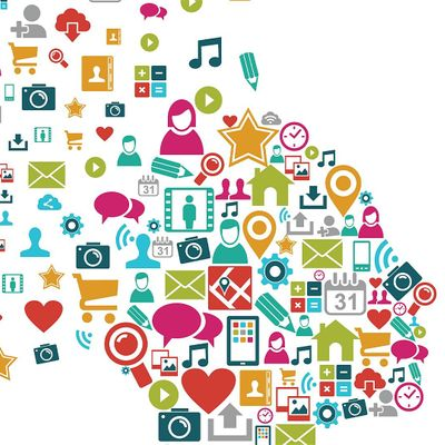 2020s Most Effective Social Media Strategies for Dental Practices [Grand Rapids MI]