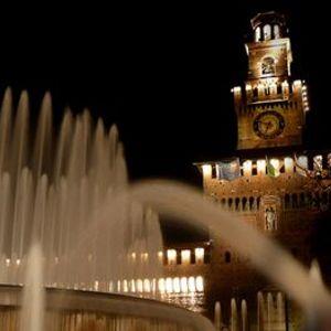OPENWINE in Piazza Castello Milano
