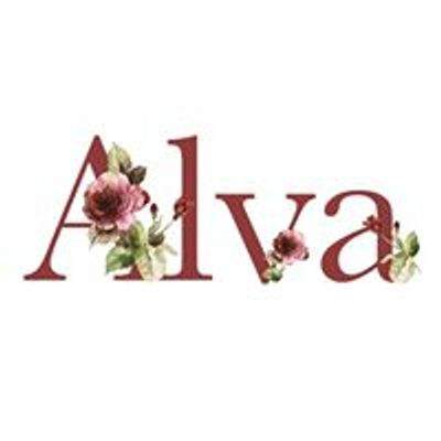The Alva Method