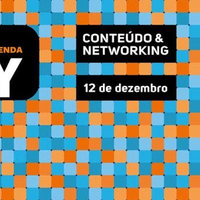 XDay Empreenda  BELO HORIZONTE
