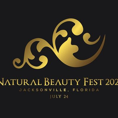 Natural Beauty Fest - Jacksonvilles TRUE Day Party for the Entire Family