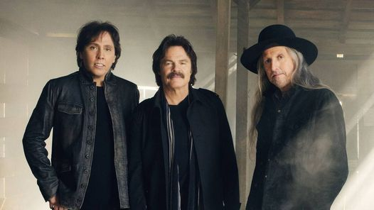 The Doobie Brothers Bristow, 30 July   Event in Bristow   AllEvents.in
