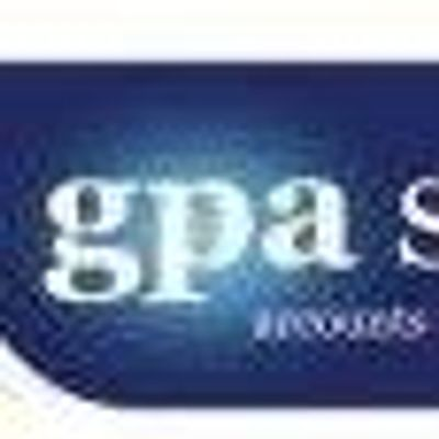 GPA Solutions