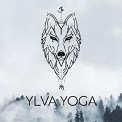 Ylva Yoga
