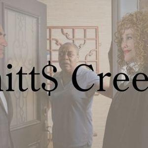 Virtual Trivia Tuesday Schitts Creek