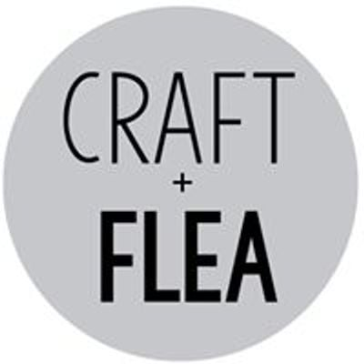 Craft & Flea