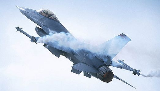 Arctic Lightning Airshow 2021   Event in Nellmapius   AllEvents.in