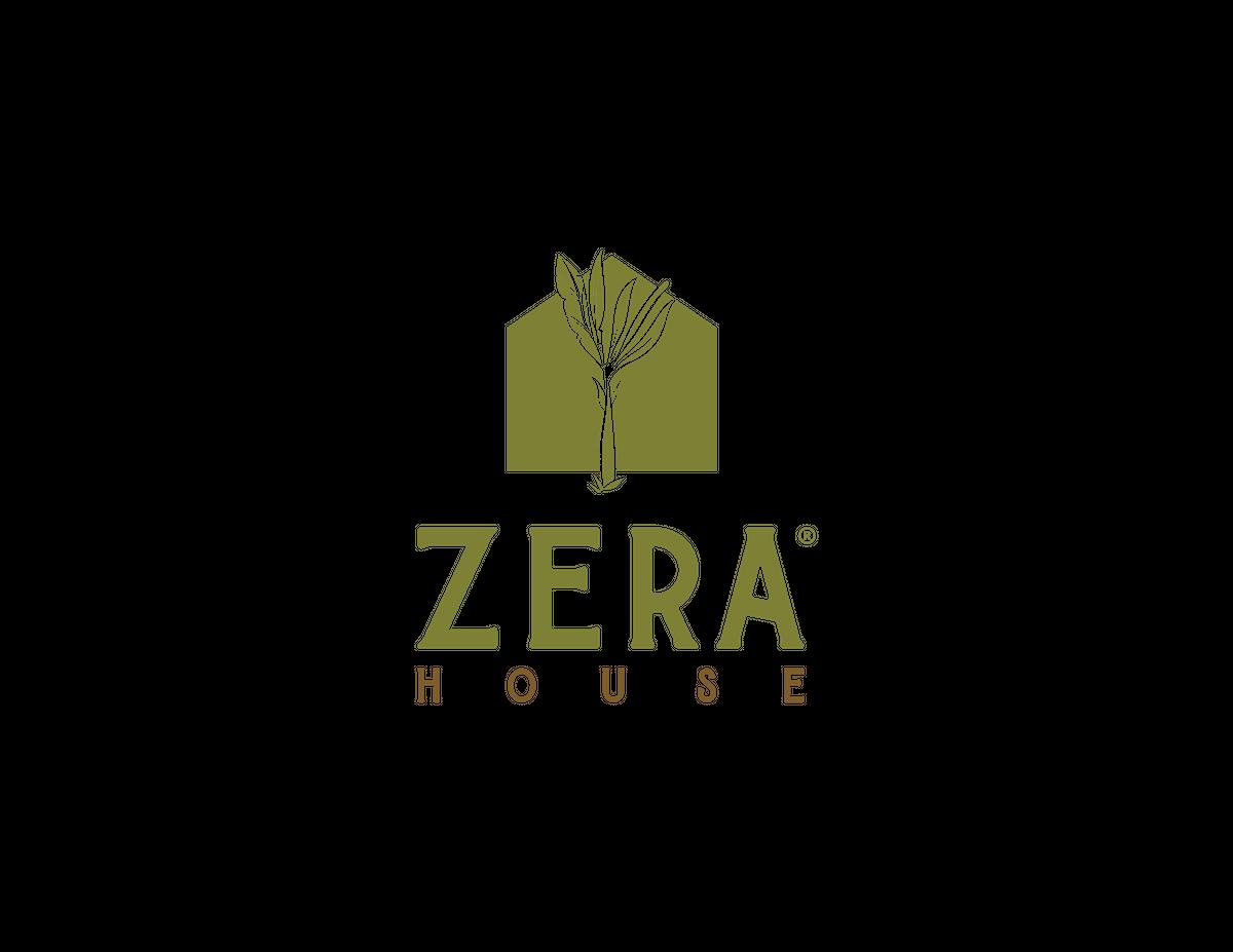 Zera House Benefit