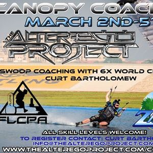 FLCPA Meet 1 Swoop Coaching