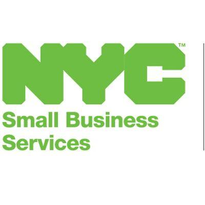 First Step to Starting a Business Webinar Bronx 09162021
