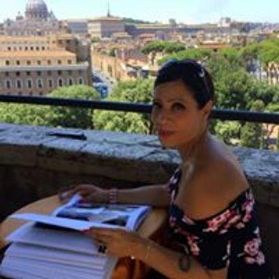 Guida Turistica - Paola Di Silvio