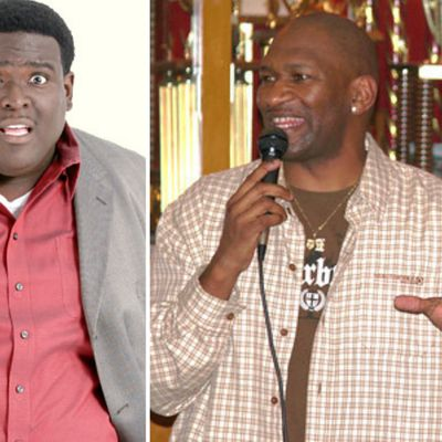 The Boys Of Summer 2 - Stand-Up Comedy Special