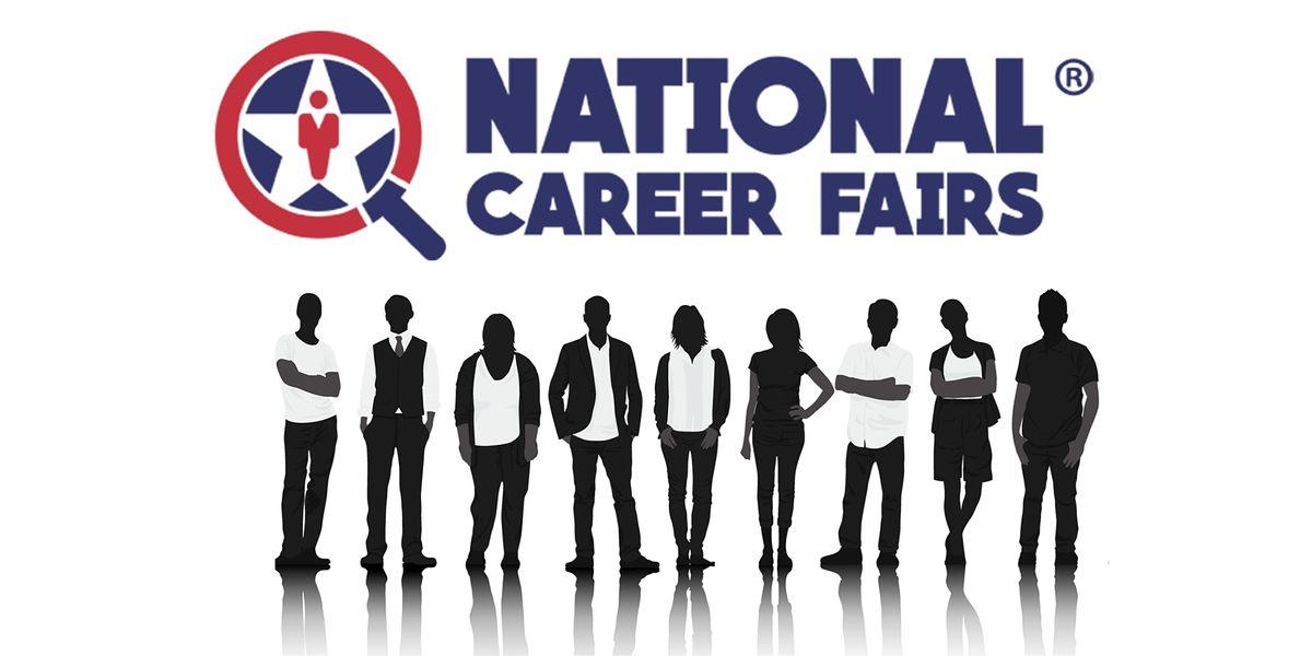 2020 Annual Orange County Hiring Fair.Irvine Career Fair September 10 2020 At Atrium Hotel Irvine