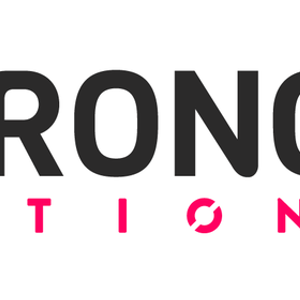 IN PERSON STRONG Nation Instructor Training