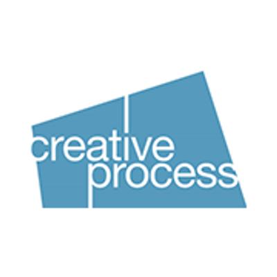 Creative Process Digital