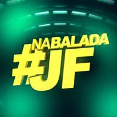 Na Balada JF