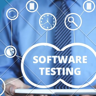 16 Hours QA  Software Testing Training Course in Royal Oak