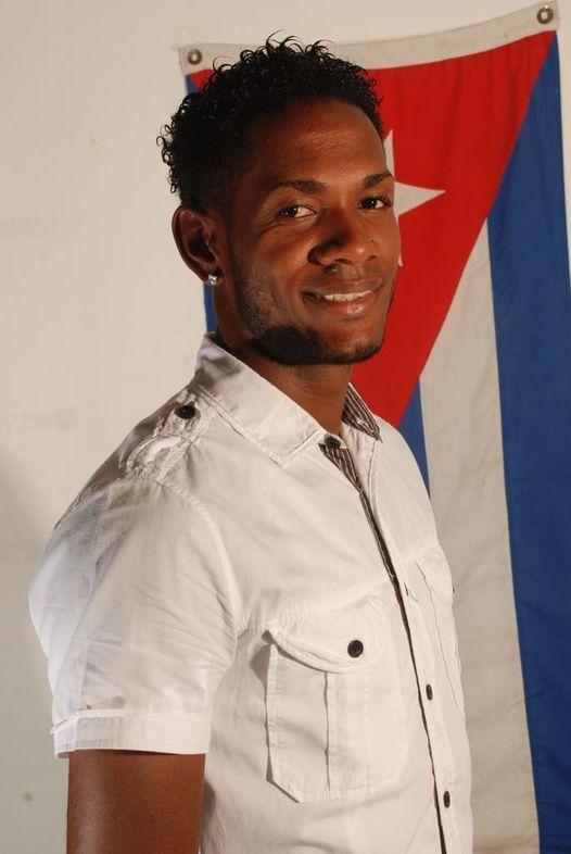 A lo cubano! kubanische Spezialworkshops jeden Freitag   Event in Wien   AllEvents.in