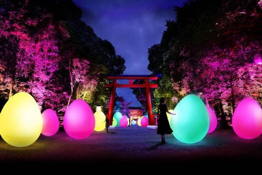 Japan Fair Festival Brussels Live 2021, 22 March   Event in Rabie Ridge   AllEvents.in