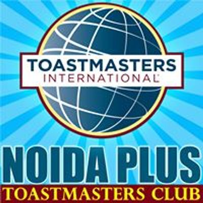 Noida Plus Toastmasters Club