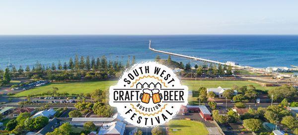 Craft Beer Festival 2020.South West Craft Beer Festival 2020