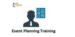 Event Planning 1 Day Training in Kuwait City