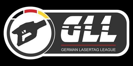 2. GLL Zone Spieltag Saison 2019  2020