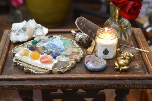 Spirituele ruil-avond, 24 November | Event in Bree | AllEvents.in