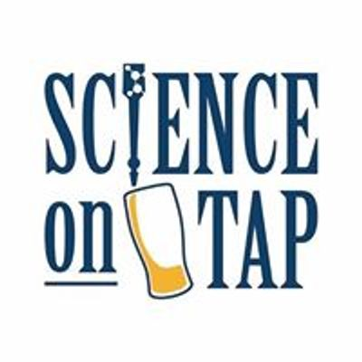 Science on Tap - Oregon & Washington