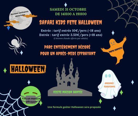 Halloween Toulouse.Wdb2qvfsajeulm