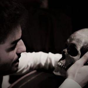 Hamlet  Teatro Experimental de Cascais