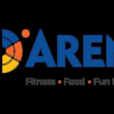 dArena Grand Opening 18 Sep 2021