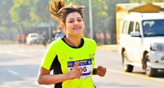 Punjab Half Marathon 2021 (9th edition), 14 February   Event in Chandigarh   AllEvents.in