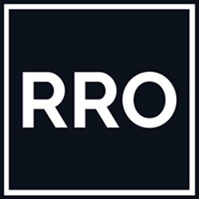 Range Rover Owner