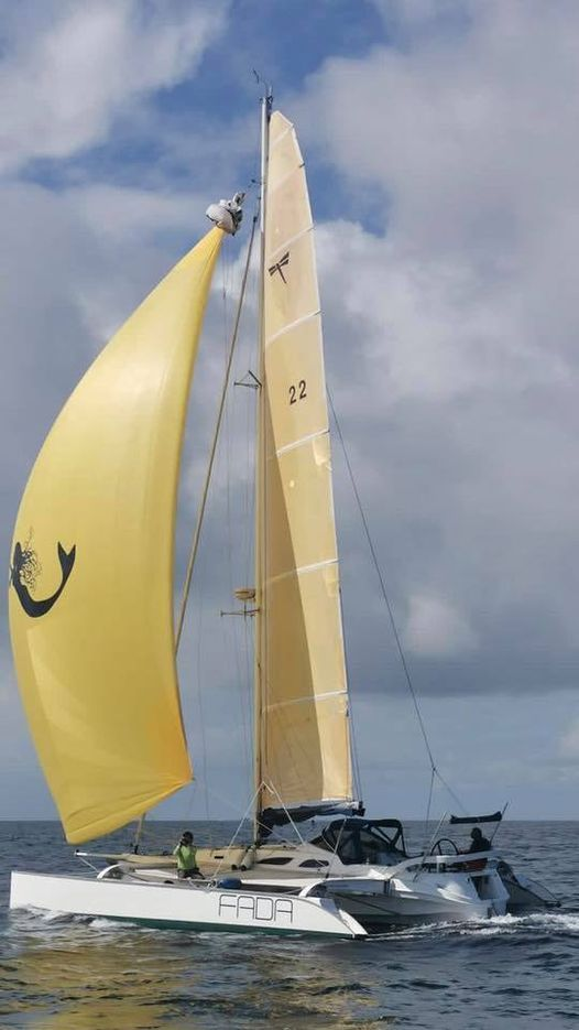 Sailing sunset trip, 5 December   Event in Cascais   AllEvents.in