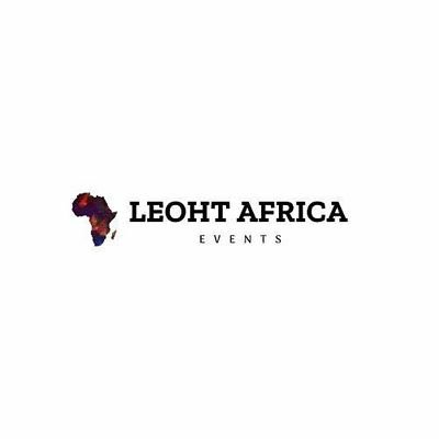 Leoht Africa Exhibitions & Events