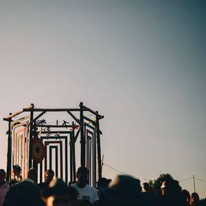 Pleinvrees Festival 2021