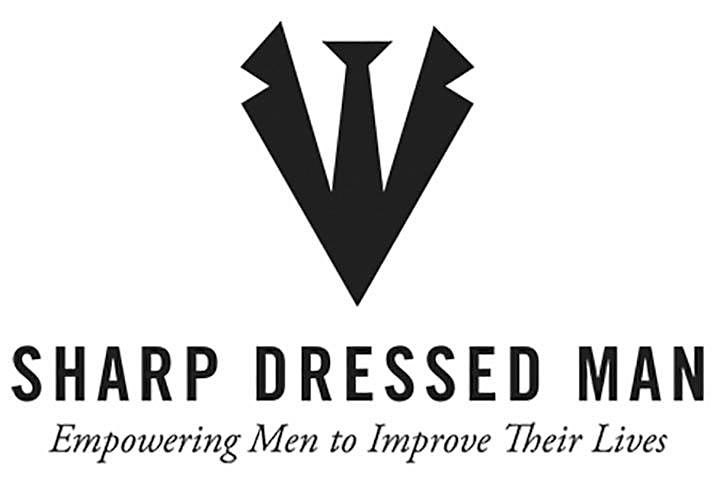 Group Volunteer Project: Hygiene Kit Making for Sharp Dressed Man   Event in Baltimore   AllEvents.in