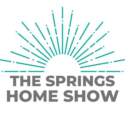 The Springs Fall Home Show